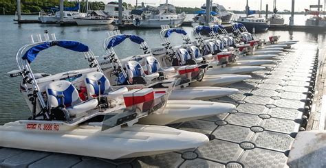 catamaran boat tours marco island self drive boat tour of the 10 000 islands must do