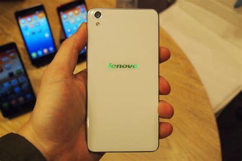 Casing Belakang Lenovo S820 Kode Bn8708 harga dan spesifikasi lenovo s850 dengan lapisan kaca di