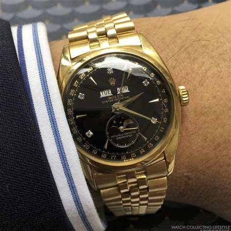 most expensive sold most expensive rolex sold at auction