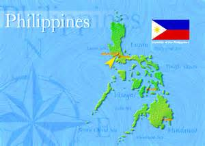 map us embassy philippines photo store list of embassy in the philippines