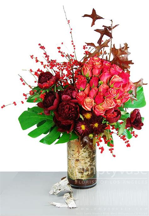 flower design los angeles 115 best images about empty vase florist los angeles on