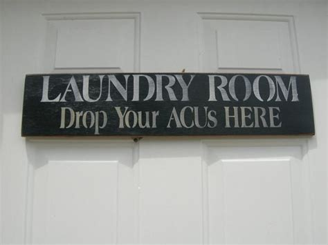 drop in laundry room 17 best images about military life on pinterest army
