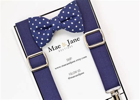 Suspenders And Bow Tie Wedding – Bow Ties & Suspenders: All We're Missing Is the Monocle
