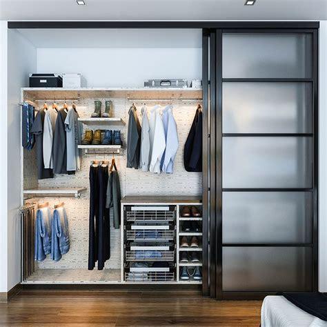 188 best walk in closet dresser images on