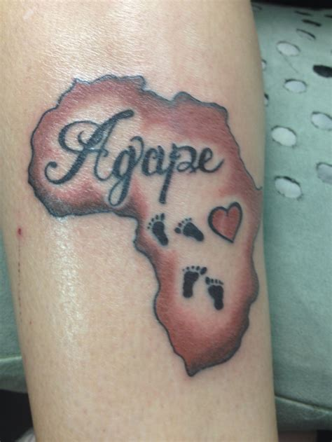 tattoo africa lyrics 373 best images about body art on pinterest body art