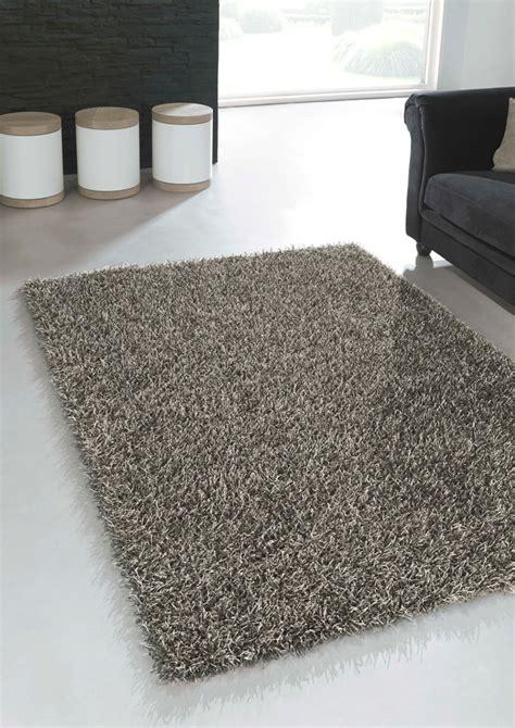 teppiche hochflor benuta hochflor shaggy teppich grau ab 29 95 ebay