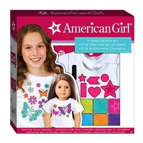 american doll design your own 1000 images about american girl on pinterest
