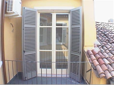 porta finestra in inglese untitled document www bondavalli it