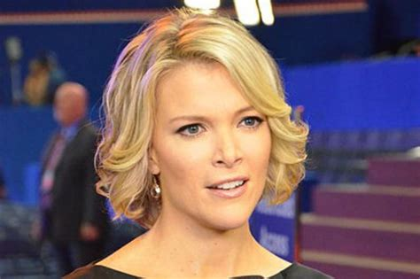 megyn kelly haircut pictures search results for megyn kelly haircut 2015 black