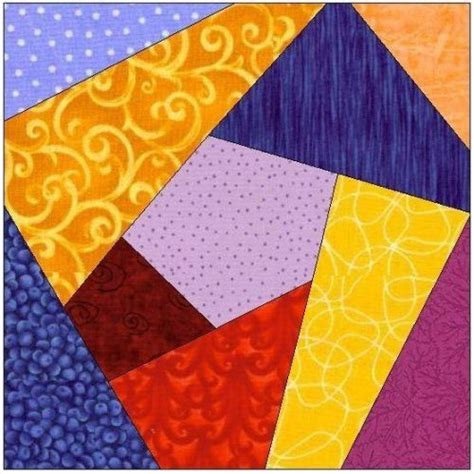 printable quilt stitch patterns best 25 crazy quilt patterns ideas on pinterest crazy