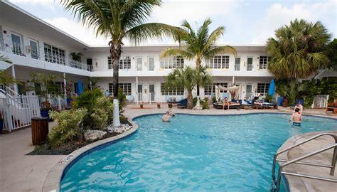 Apartment Hotel Miami South Tradewinds Apartment Hotel Miami Miami
