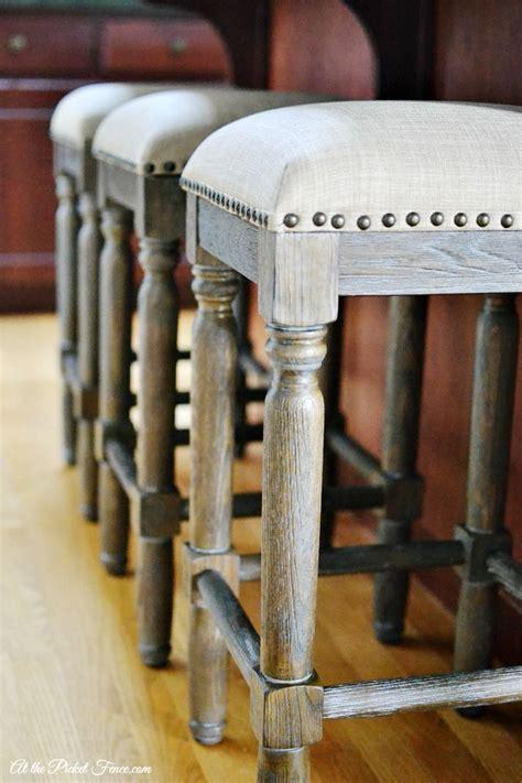 unique kitchen bar stools counter height 25 best ideas