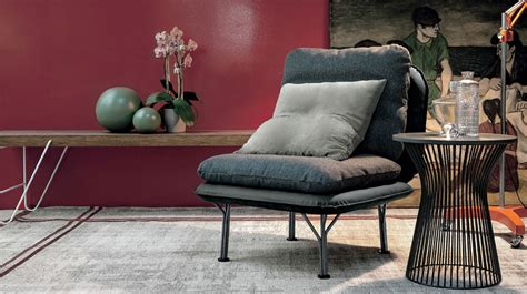 panciera arredamenti divani prodotti panciera arredamenti