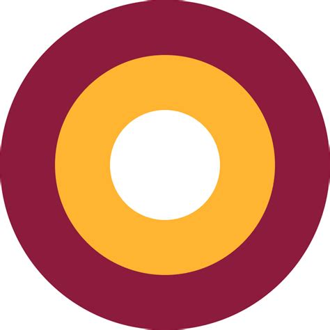 filepakistan qatar flags png wikipedia view image file roundel of qatar svg wikipedia