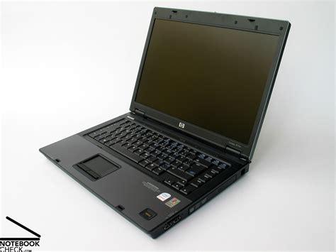 Laptop Hp Compaq review hp compaq 6710b notebook notebookcheck net reviews