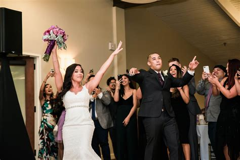 Wedding Songs For Parents by Awesome Wedding Entrance Songs For Parents Pictures