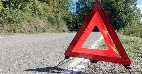 Verbandskasten Auto Schweiz by Verbandskasten Und Warnweste Als Werbeartikel