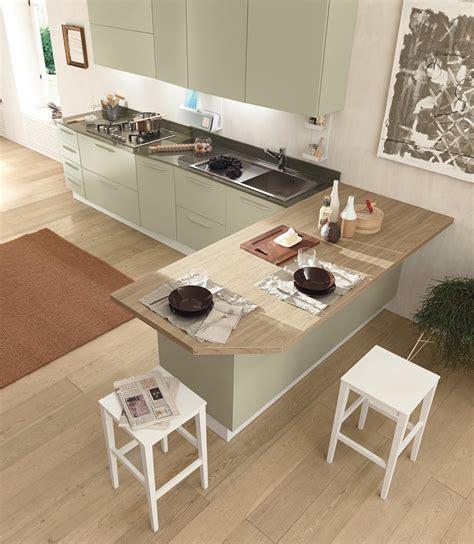 piani lavoro cucine cucine con grandi piani di lavoro cose di casa