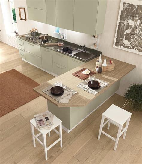 pianale cucina pianale cucina with pianale cucina cucina
