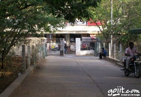 Iit Madras Mba Through Gate by What Are Some Of The Most Iconic Pictures Of Iit Madras