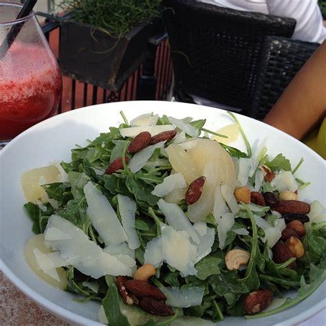 terrasse nelligan montreal qc terrasse nelligan menu montreal qc foodspotting
