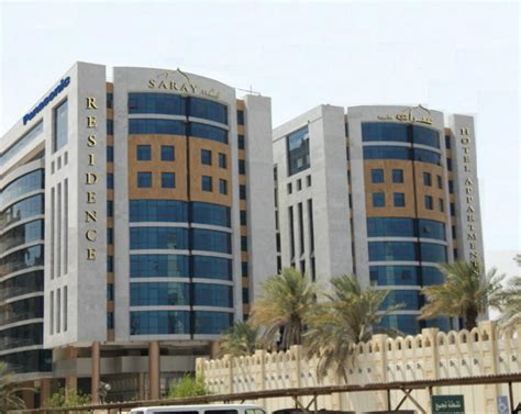 Cheap Hotels In Qatar Near Airport