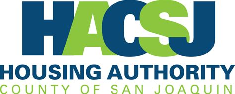 housing authority phone number housing authority of the county of san joaquin