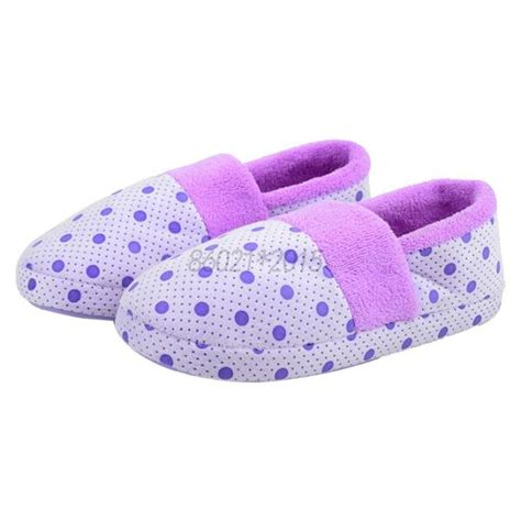 soft bedroom slippers fashion men women slippers anti slip shoes soft coral