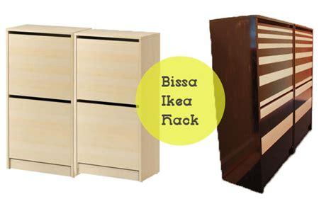 ikea bissa hack ikea hack storage and spaces ikea hack bissa shoe cabinet live free creative co