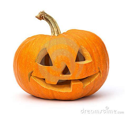 smiling jack  lantern stock photo image