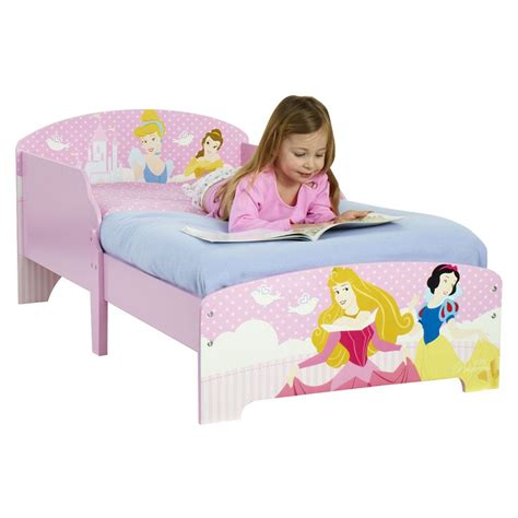 character toddler beds character junior toddler beds free postage packing