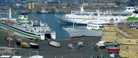 port civitavecchia adm civitavecchia ferry terminal civitavecchiaport org