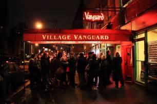 Living Room New York Jazz Vanguard Jazz Club Jury