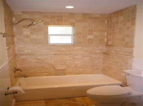 pictures of small bathrooms with tub and shower small bathroom ideas shower only home design ideas