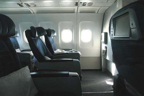 preferred seat check in preferred seating on airlines the joke s on