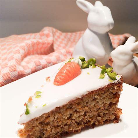 glutenfrei kuchen glutenfrei kuchen und torten beliebte rezepte f 252 r kuchen