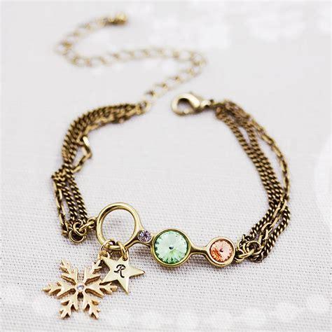 design your own charm bracelet by j s jewellery