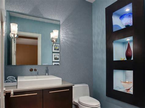best 20 blue bathroom interior themes orchidlagoon com 20 blue bathroom designs decorating ideas design