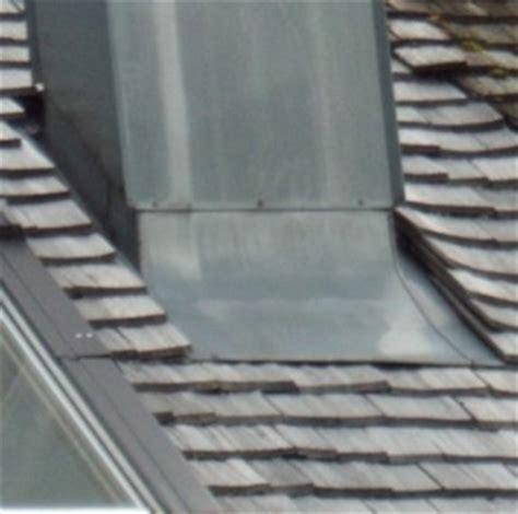fenster selber bauen 5880 dach abdichten dach abdichten in gerlafingen teil 2