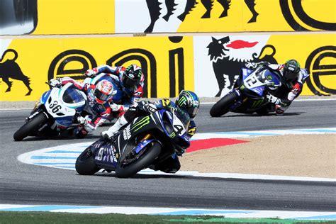 motocross racing classes motoamerica announces new ama racing classes for 2015