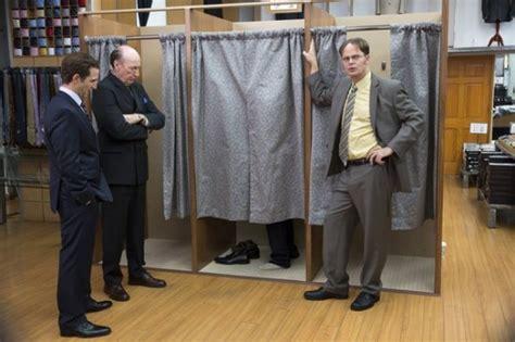 image the office season 9 episode 11 suit warehouse 3