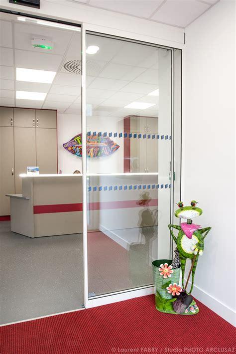 Decoration Cabinet Dentaire by Laurent Fabry Photographe De D 233 Coration Dans Le Domaine