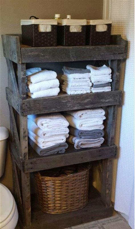 arredamento con bancali legno arredamento bancali di legno wd76 187 regardsdefemmes