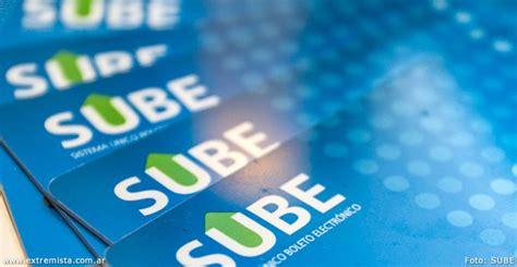 sube gob ar registrar subsidio registrar tarjeta sube www sube gob ar extremista com ar