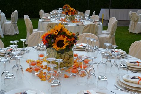 allestimenti tavoli matrimonio matrimonio allestimento tavolo matrimonio