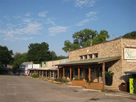 Detox Center Near Tx by Wimberley Tx Rehab Centers And Addiction Treatment