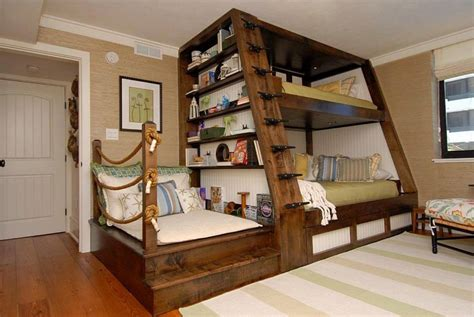 cool bed designs download bunk bed designs widaus home design