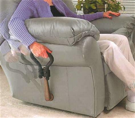 recliner lever extender recliner lever extender elderstore com