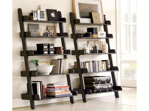 bookshelf outstanding ladder shelves ikea ladder shelf uk