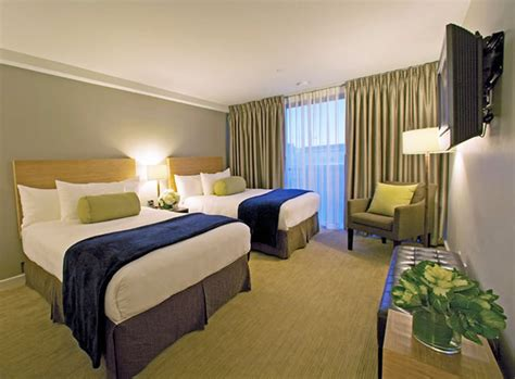 modern hotel rooms contemporary modern bed superior room interior design of the hotel san francisco